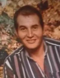 David Wayne Chief Cook  August 23 1958