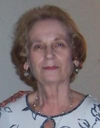 Donna E Cook  February 9 1946  January 15 2020 (age 73)