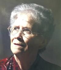 Frances Sawyer  Saturday January 25 2020
