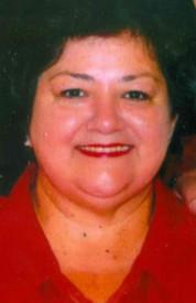 Grace Garcia Ellington  April 12 1955  January 16 2020 (age 64)