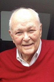 James Randall Goodwin  Died: January 16 2020