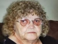 Jennie F Krug  March 19 1937  January 17 2020 (age 82)