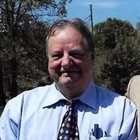 Jerry Howard Dycus  July 3 1951  January 25 2020