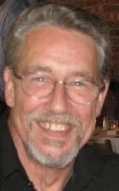 John Charles Crawford  July 21 1947  January 5 2020 (age 72)