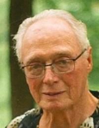 John Everett Johnny Snyder Jr  October 14 1946
