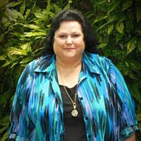Joyce Carolyn Head  May 28 1946  January 26 2020