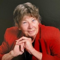 Judith Marie O'Brien  March 06 1939  January 23 2020