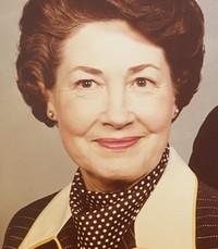Mary Margret Marge Dixon Penrod  Thursday January 16th 2020