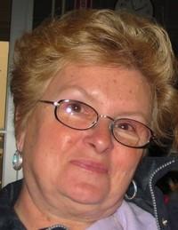 Mary Patricia Patsy Folkmire  April 4 1943  January 24 2020 (age 76)