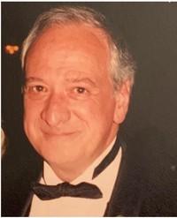 Nicholas Nick Picciano  Date of Death: January 25 2020
