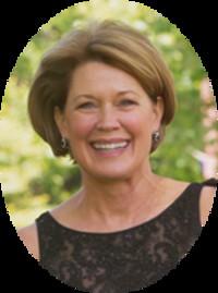 Patricia J