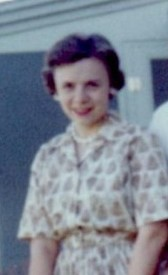 Phyllis Albrecht Costanti  February 11 1931  January 14 2020 (age 88)