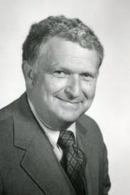 Robert Blumberg  Died: January 16 2020