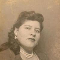 Sabina Medina Melendez  March 30 1933  January 24 2020