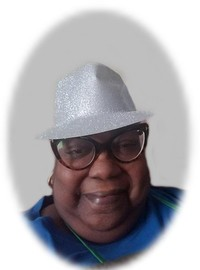 Sandra Theresa Bivens Williams  December 25 1959  January 24 2020