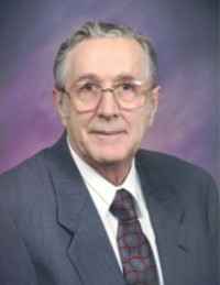 Siegfried Mittmann  2020