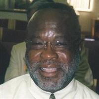 Tommie Lee Lewis Skeeter  December 9 1949  January 20 2020