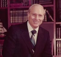 William O Bill Wilson Jr  June 22 1928