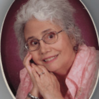 Yvette Therese Victoria Agnew  October 5 1928  January 22 2020