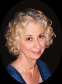 Betty J