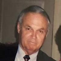 Bill Booker  December 25 1936  January 26 2020