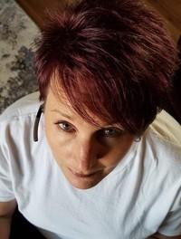 Christy Beheler Lowrance 45  2020