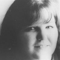 Deborah A Nunez  May 23 1949  January 25 2020
