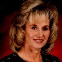 Elizabeth Ellen Shrewsbury  April 5 1947  January 25 2020