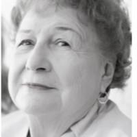 Frances Elizabeth Kulm  February 05 1929  January 22 2020