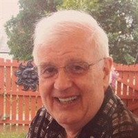 Frederick A Fred Thomas  June 29 1944  January 26 2020