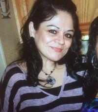 Gladys Bejarano-Rocha  Thursday January 23rd 2020