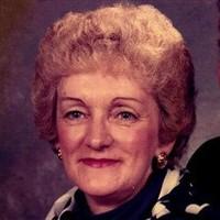 Glenda Sue Stamey  March 21 1938  January 26 2020