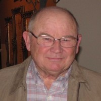 Glenn Clarence Hansen  July 05 1935  January 26 2020