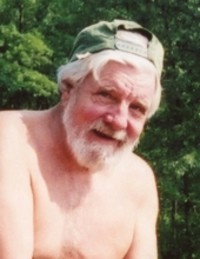 Herbert Millard Robertson  June 13 1944