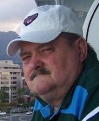 James Reginald Reggie McDaniel 75  2020