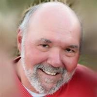 Jerry Allen Zolman  January 27 2020