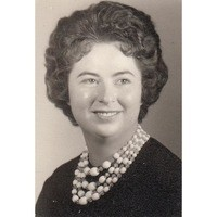 Joyce Elaine Faith Risso  May 25 1943  January 24 2020