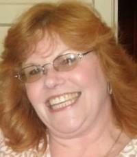 Karen Marie Bottrell  Thursday January 23rd 2020