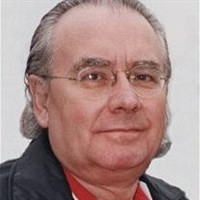 Larry Thomas Webster  December 31 1944  January 26 2020