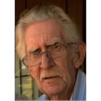 Leonard W Thacker  July 08 1939  January 24 2020