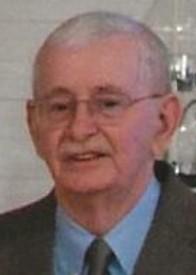 Lloyd Vernon LV Greene 80  2020