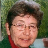 Marcia Dale Carsten  December 13 1941  January 24 2020