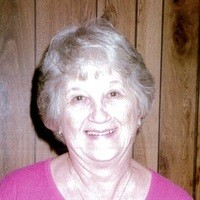 Mary Lee Evans  June 18 1945  January 25 2020