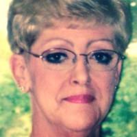 Vickie Lynn Watkins Money  July 09 1952  January 24 2020