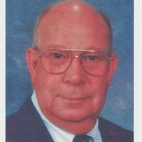 Walter H Stark  February 17 1932  January 27 2020