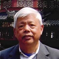 Zi Ming Chen  April 5 1935  January 24 2020