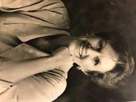 Carolyn Nutter Kraft  2020