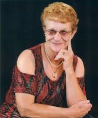 Carolyn S Schlosser Matheney  2020