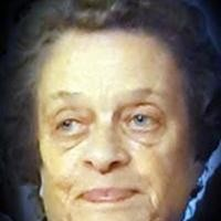 Donna Jean Flues  March 14 1940  January 21 2020