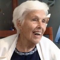 Doris Alma Provenzano  July 9 1949  January 27 2020